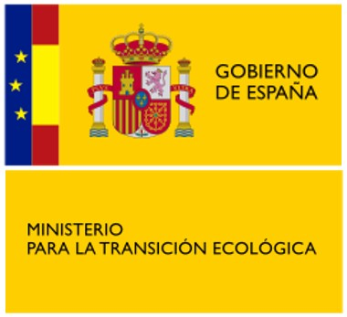 ministerio transicion ecologica