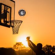 campus baloncesto