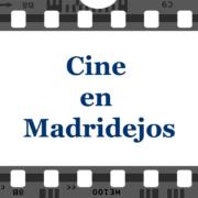 cine en madridejos