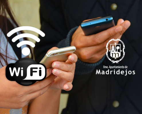 zonas wifi gratuitas