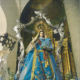 fiestas en honor virgen valdehierro