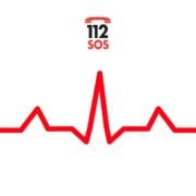 madridejos cardioprotegido