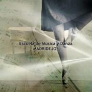 escuela de musica y danza madridejos
