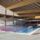 piscina cubierta madridejos