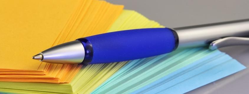 tramites documentos y solicitudes
