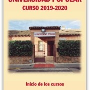 universidad popular madridejos