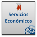servicios economicos