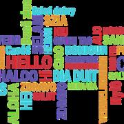 escuela idiomas madridejos