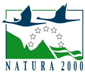 red natura 2000 madridejos