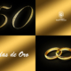 bodas de oro madridejos