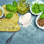 celíaco dieta sin gluten