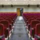 teatro cine madridejos