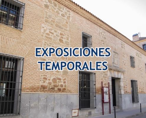 exposiones