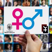 igualdad madridejos
