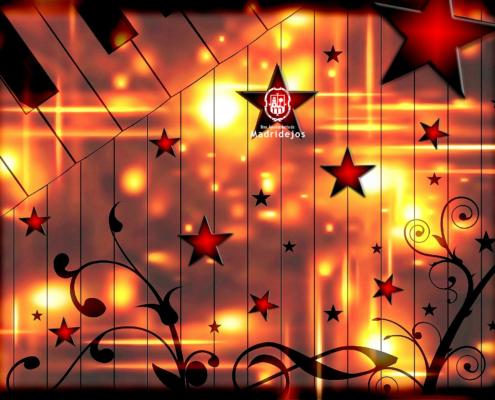 musica navidad madridejos
