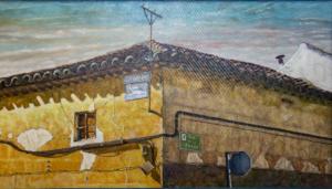 primer premio adulto pintura certamenes madridejos