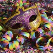 carnaval madridejos