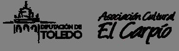 colaboradores jornadas azafran madridejos