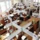 economia hacienda empresa empleo madridejos
