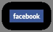 facebook cij madridejos