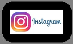 instagram cij madridejos