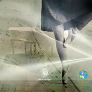 escuela musica y danza madridejos