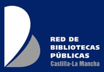 red bibliotecas casilla-la mancha