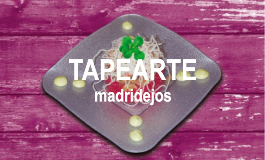 tapearte madridejos