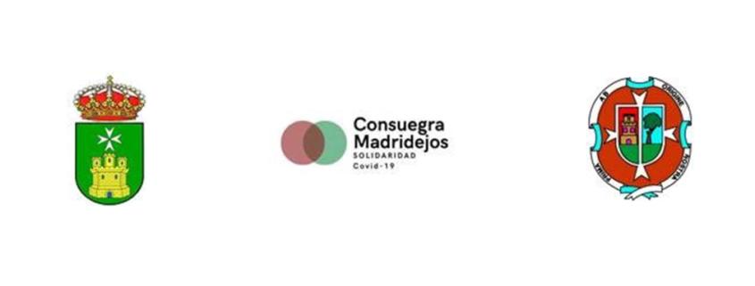 consuegra madridejos covid19