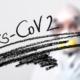 cancelacion actos y eventos madridejos coronavirus