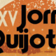letras jornadas quijotescas madridejos