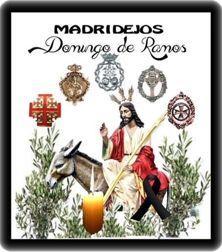 domingo ramos madridejos