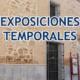 exposiciones museos madridejos