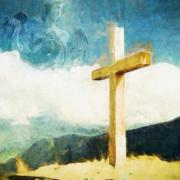 semana santa madridejos