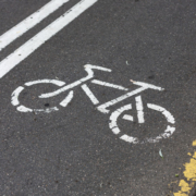 dia de la bici madridejos