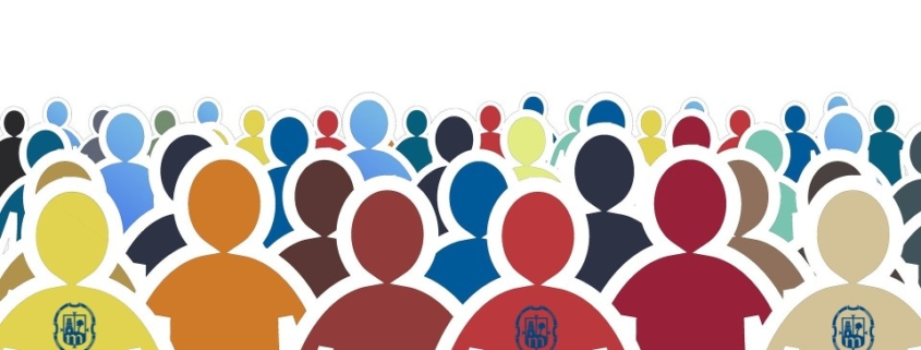 cooperacion participacion ciudadana