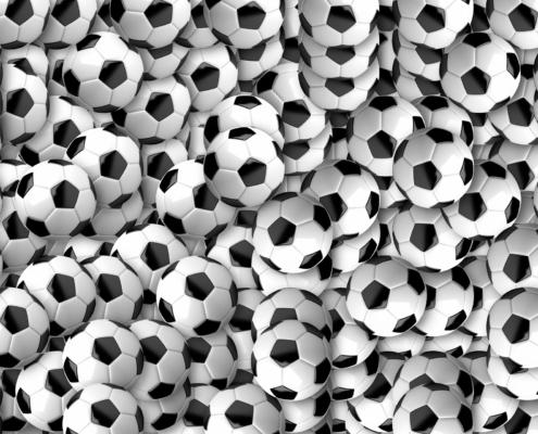 partido futbol madridejos