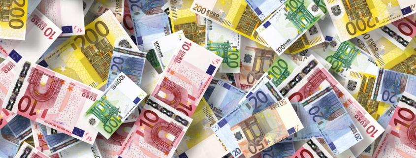 suvencion ayuda economica