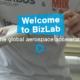 bizlab aerospace airbus