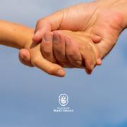 ayuda social madridejos
