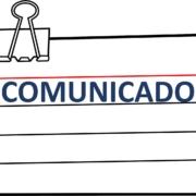 comunicado madridejos