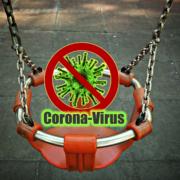 desinfeccion zonas infantil