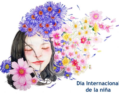 dia internacional niña