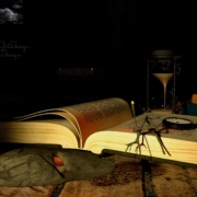 libros cuento cuentacuentos