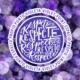 punto violeta madridejos