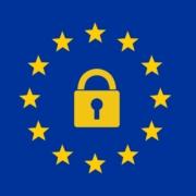 proteccion datos rgpd