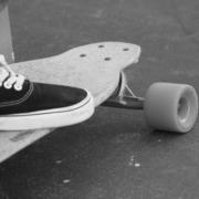 monopatin skate