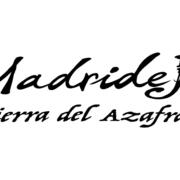 informacion turismo madridejos