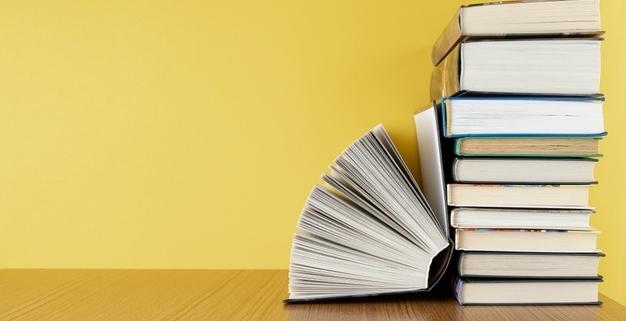 libro madridejos
