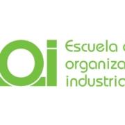 escuela organizacion industrial eoi